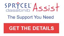 SPRYCEL Assist program