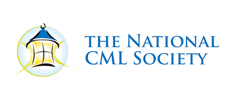 National CML Society logo