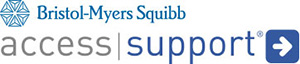 Bristol-Myers Squibb Access Support™